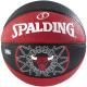 BALON SPALDING NBA 2015 - CHICAGO BULLS