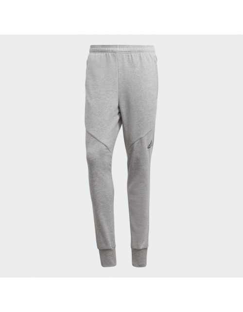 PANTALON ADIDAS PRIME WORKOUT GRIS