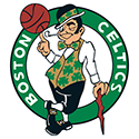 comprar boston celtics