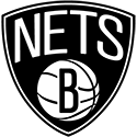 comprar brooklyn nets