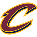 comprar cleveland cavaliers
