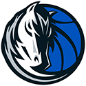 comprar dallas mavericks