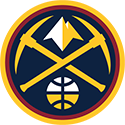 comprar denver nuggets