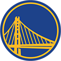 comprar golden state warriors