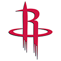 comprar houston rockets