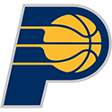 comprar indiana pacers