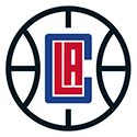 comprar los angeles clippers
