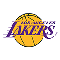 comprar lakers