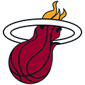 comprar miami heat