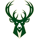 comprar milwaukee bucks