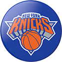 comprar new york knicks