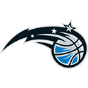 comprar orlando magic