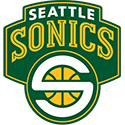 comprar seattle supersonics