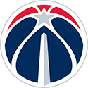 comprar washington wizards