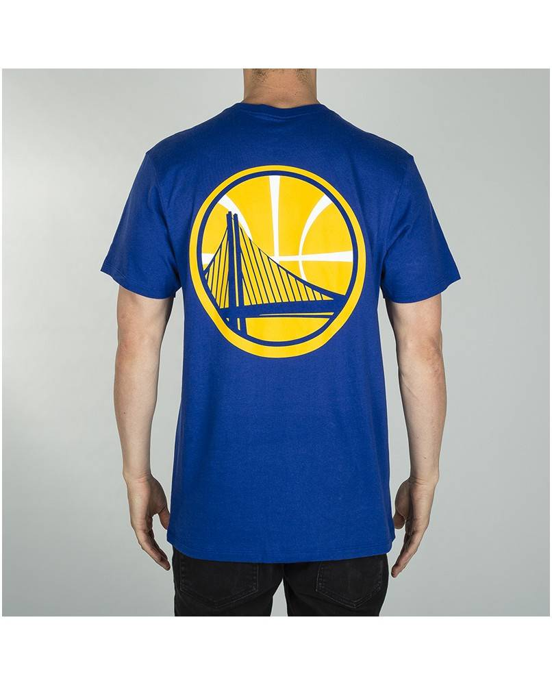CAMISETA WARRIORS
