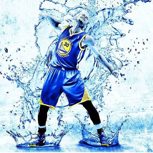 Compra los calcetines oficiales de Curry con los Warriors