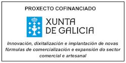Logo Xunta Galicia Proxecto IN1H