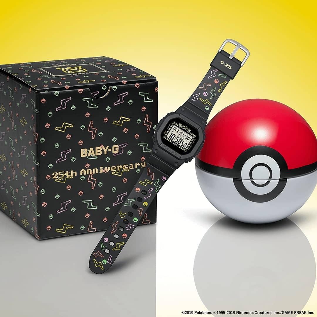 Casio-Baby-G-Pokemon-BGD-560PKC-1ER-b