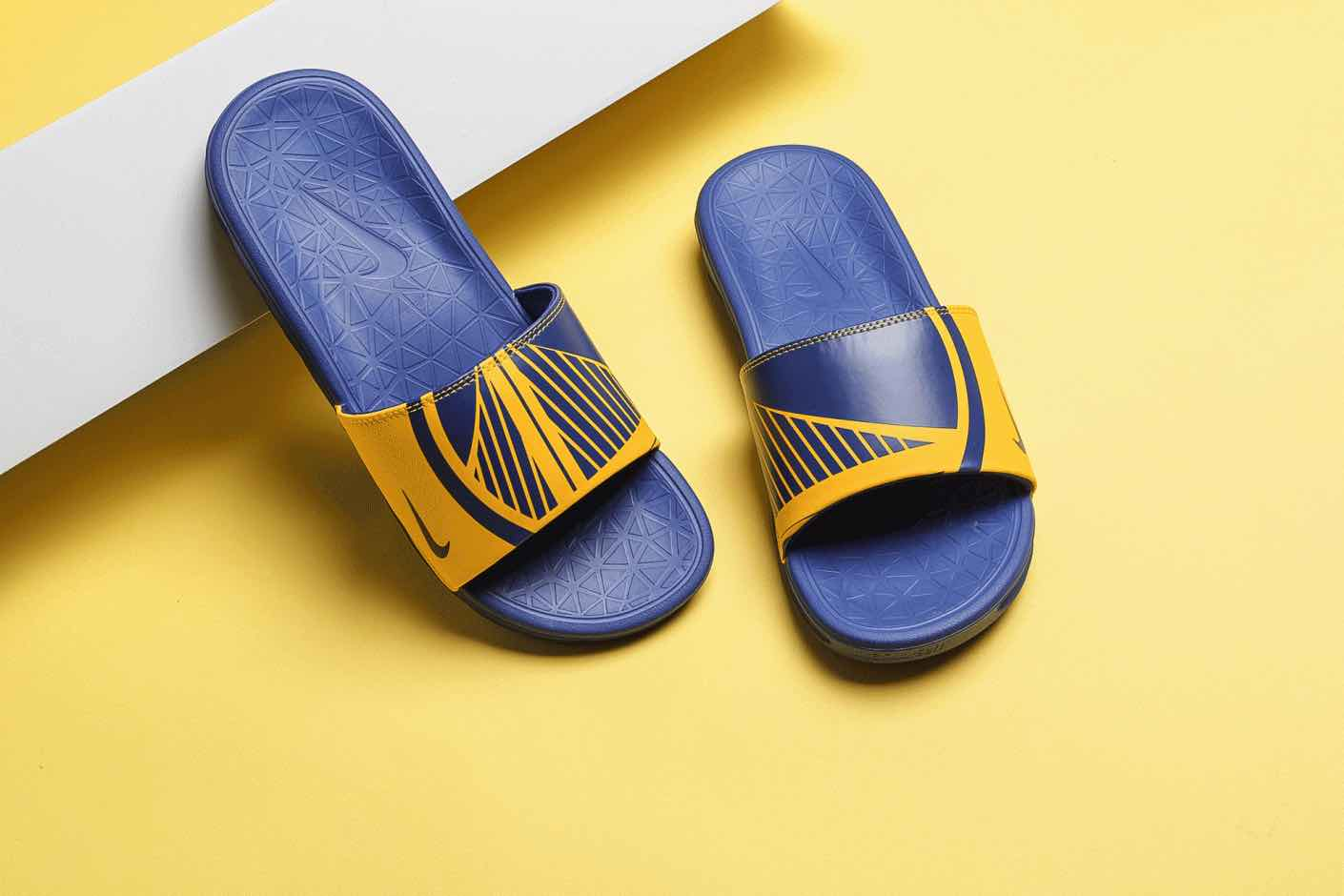 chanclas-warriors-nike