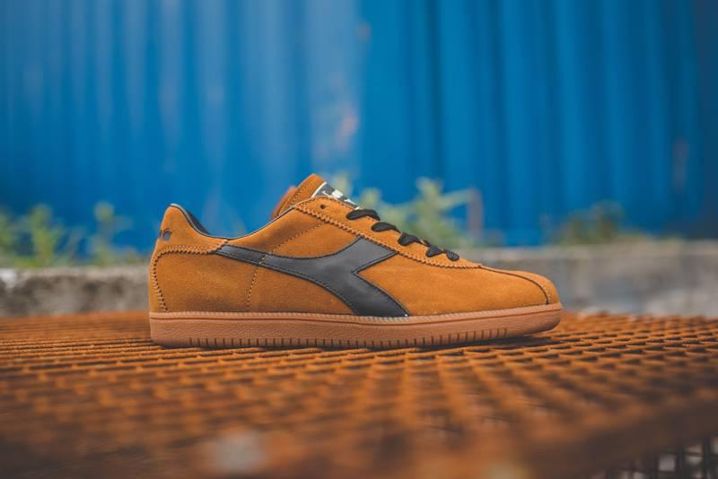 zapatillas Diadora Tokyo