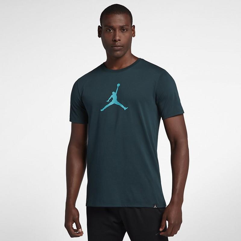 camiseta jordan