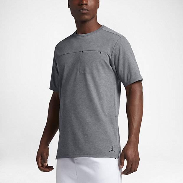 camiseta lux 23