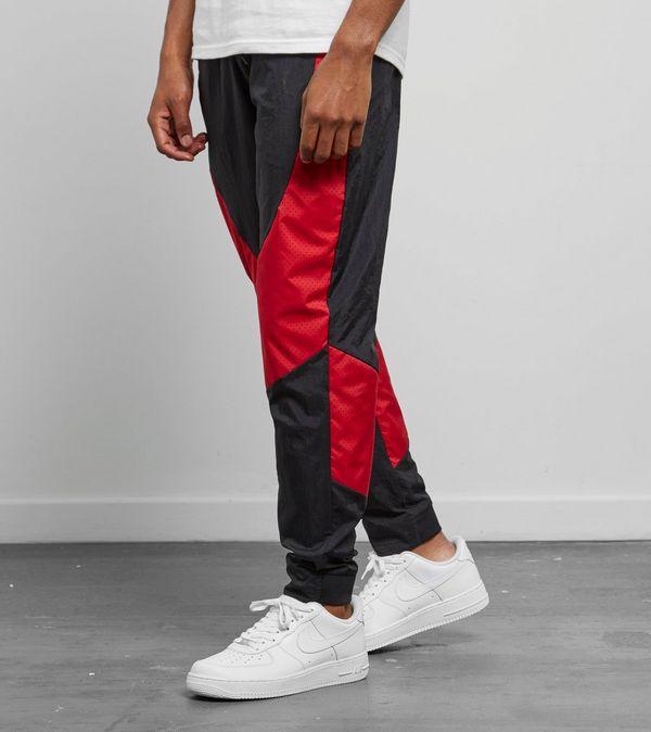 pantalon jordan muscle wings