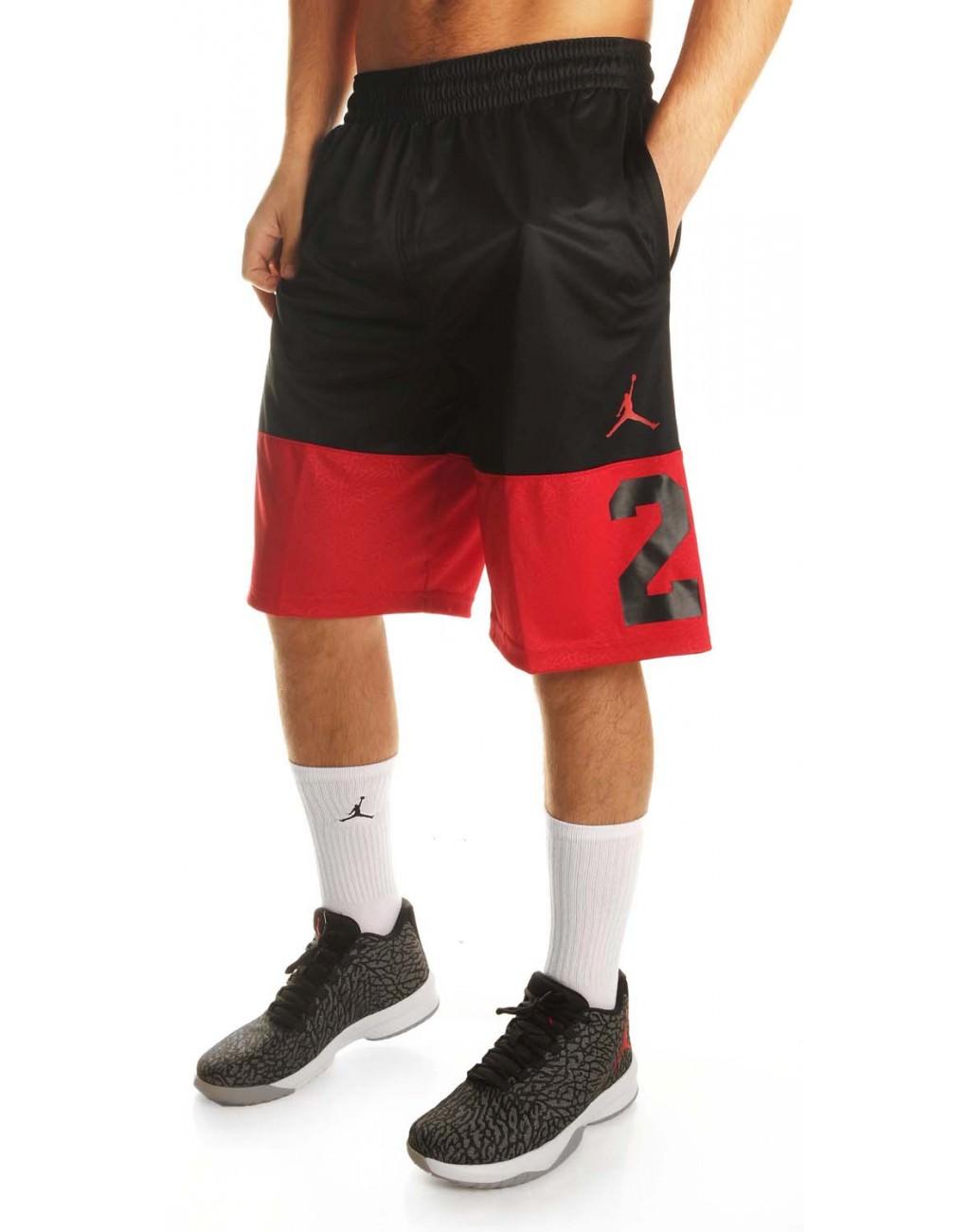 Short de baloncesto Jordan