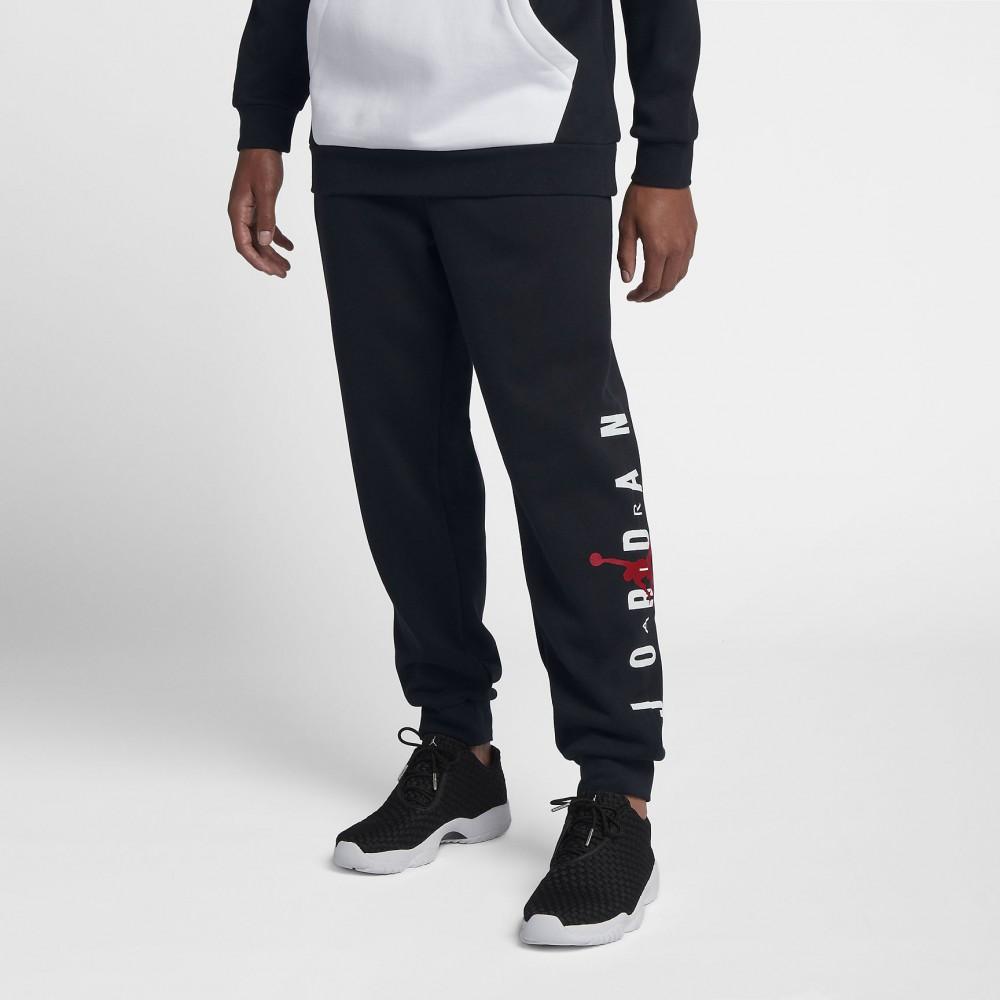 pantalon Jordan air jumpman