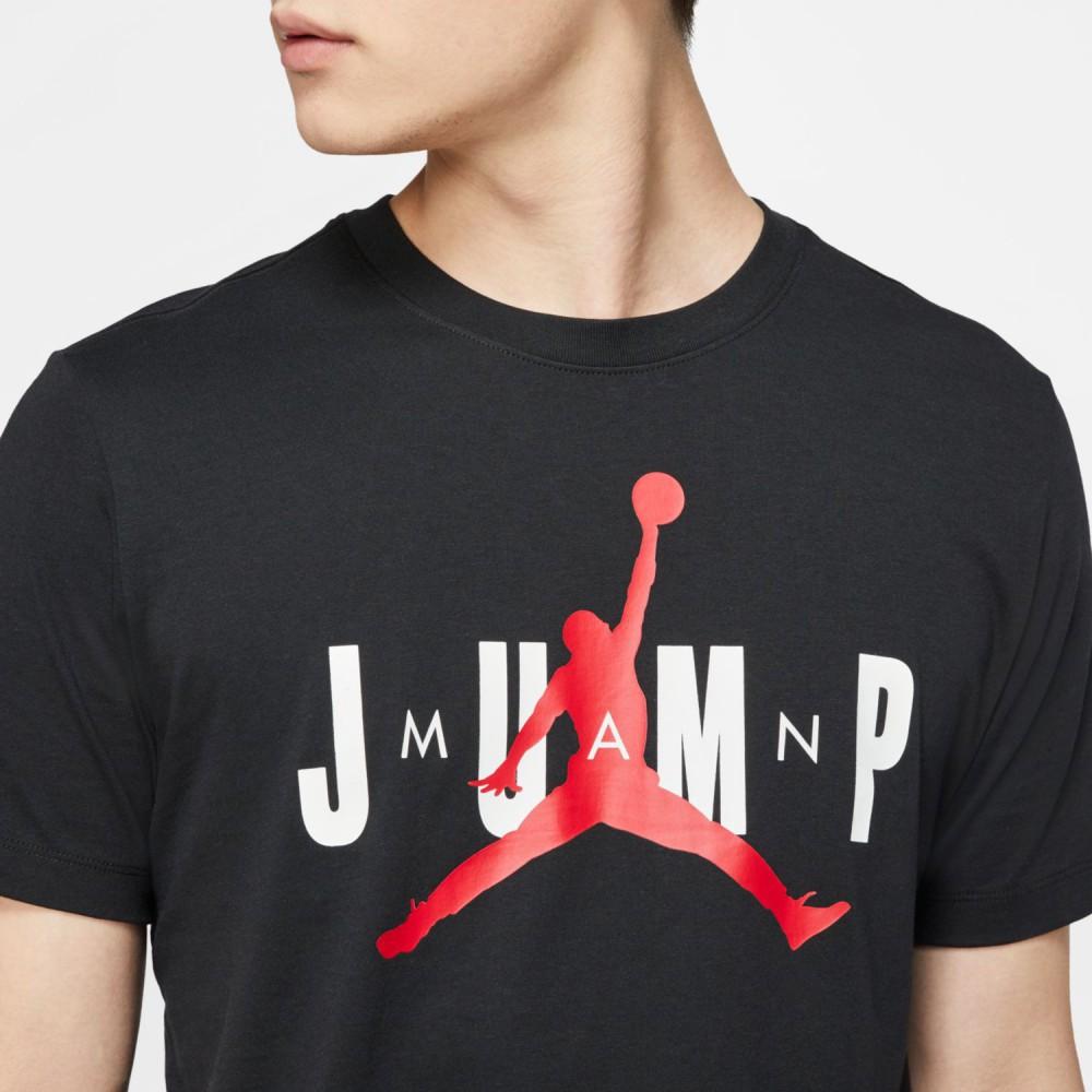 camiseta-jordan-jumpman-black-gym-red-cd5616-010