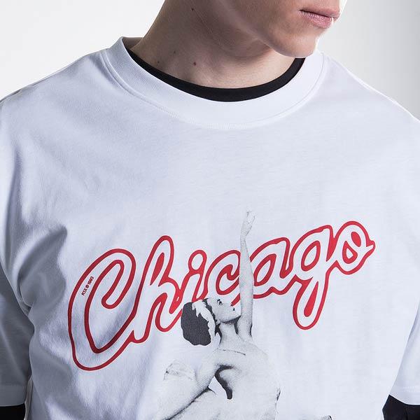 camiseta de jordan k1x