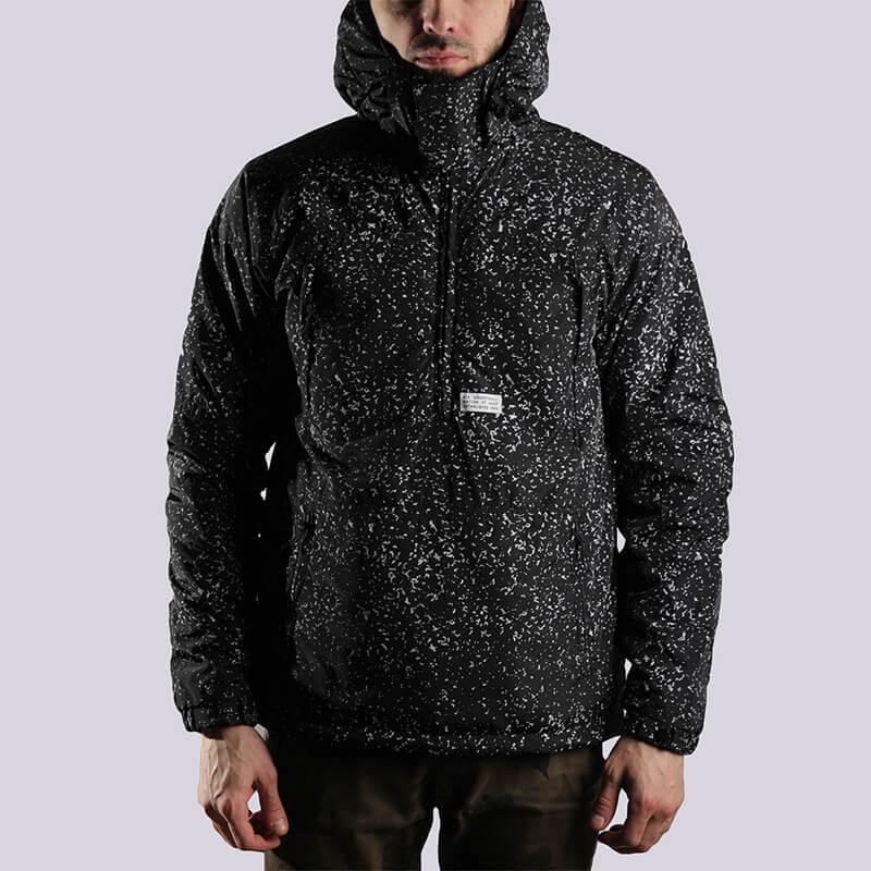 chaqueta k1x