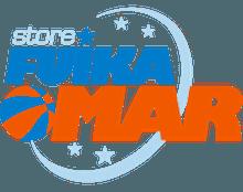 tienda de baloncesto fuikaomar
