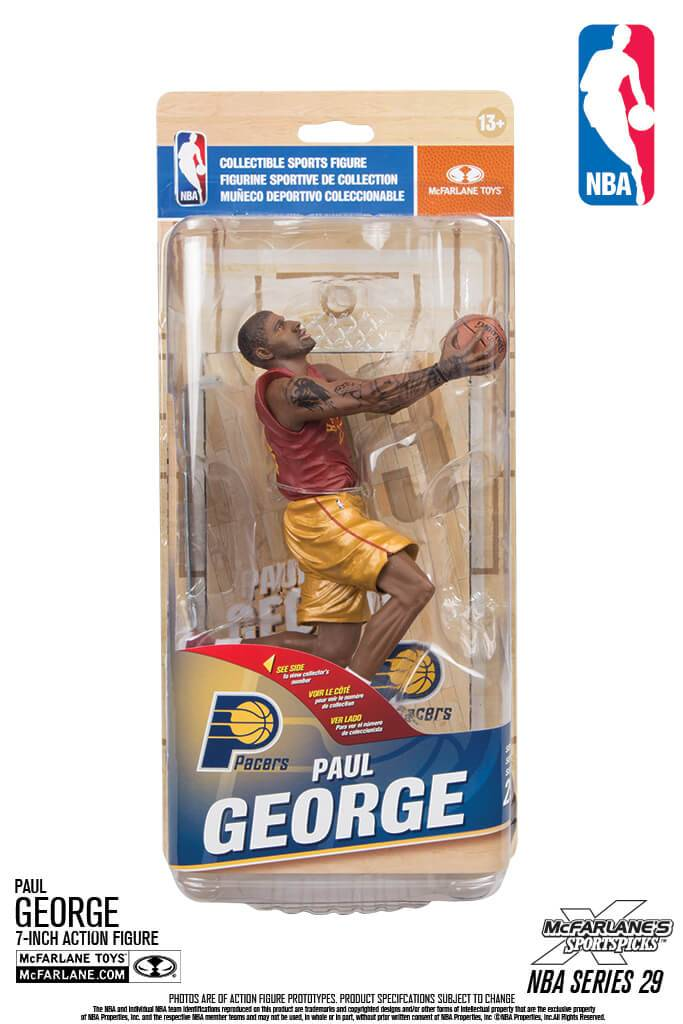 paul george de los pacers