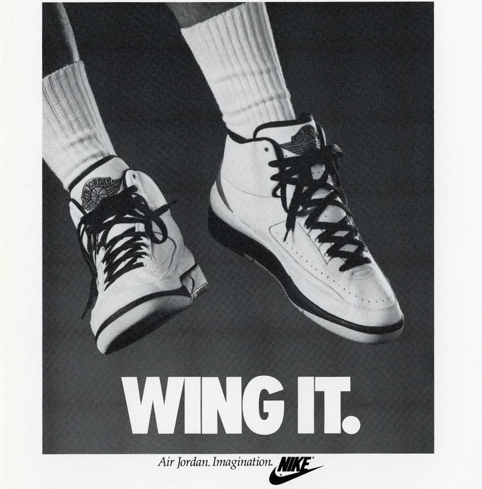220e33ed2791 Los 23 mejores posters de Nike Air Jordan con Michael Jordan - FUIKAOMAR