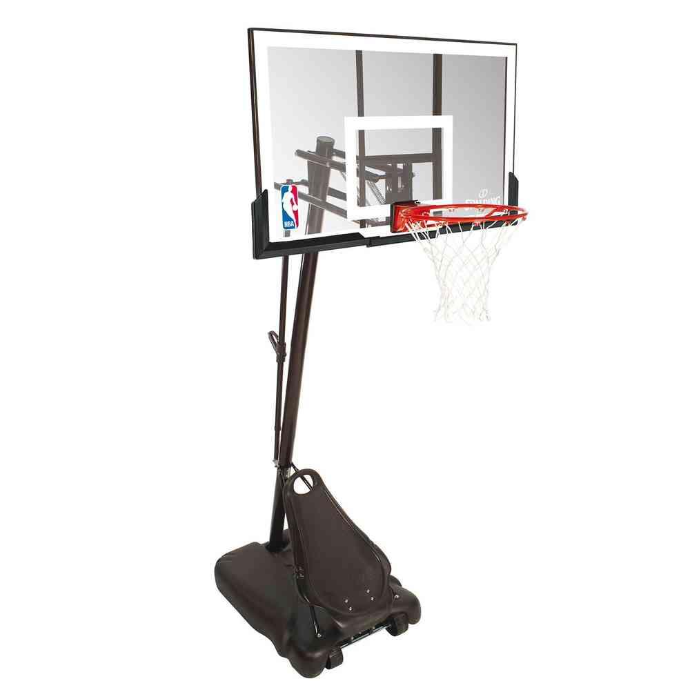 Canasta Spaltung NBA gama media