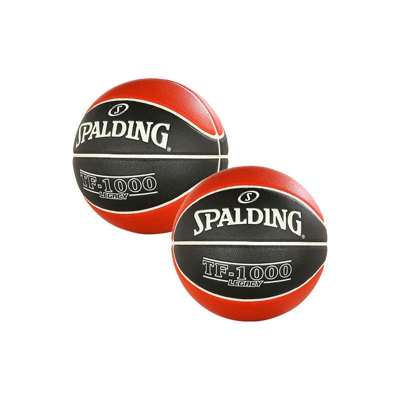 Balon oficial liga endesa