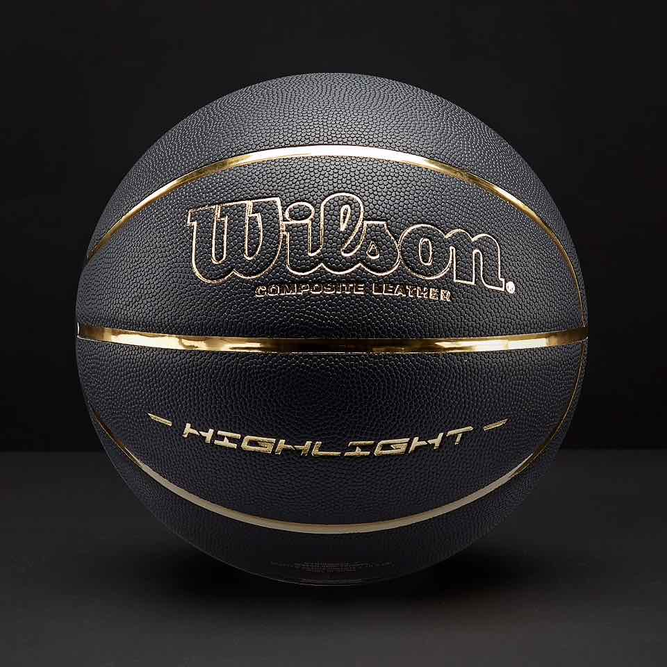 BALON DE BALONCESTO WILSON HIGHLIGHT