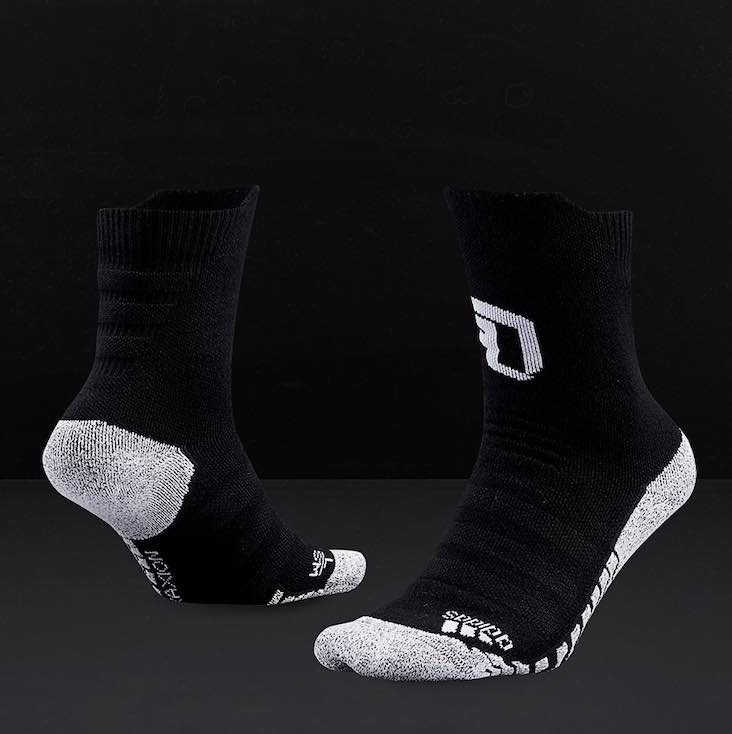 calcetines adidas dame