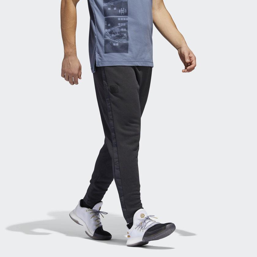 pantalon adidas de harden