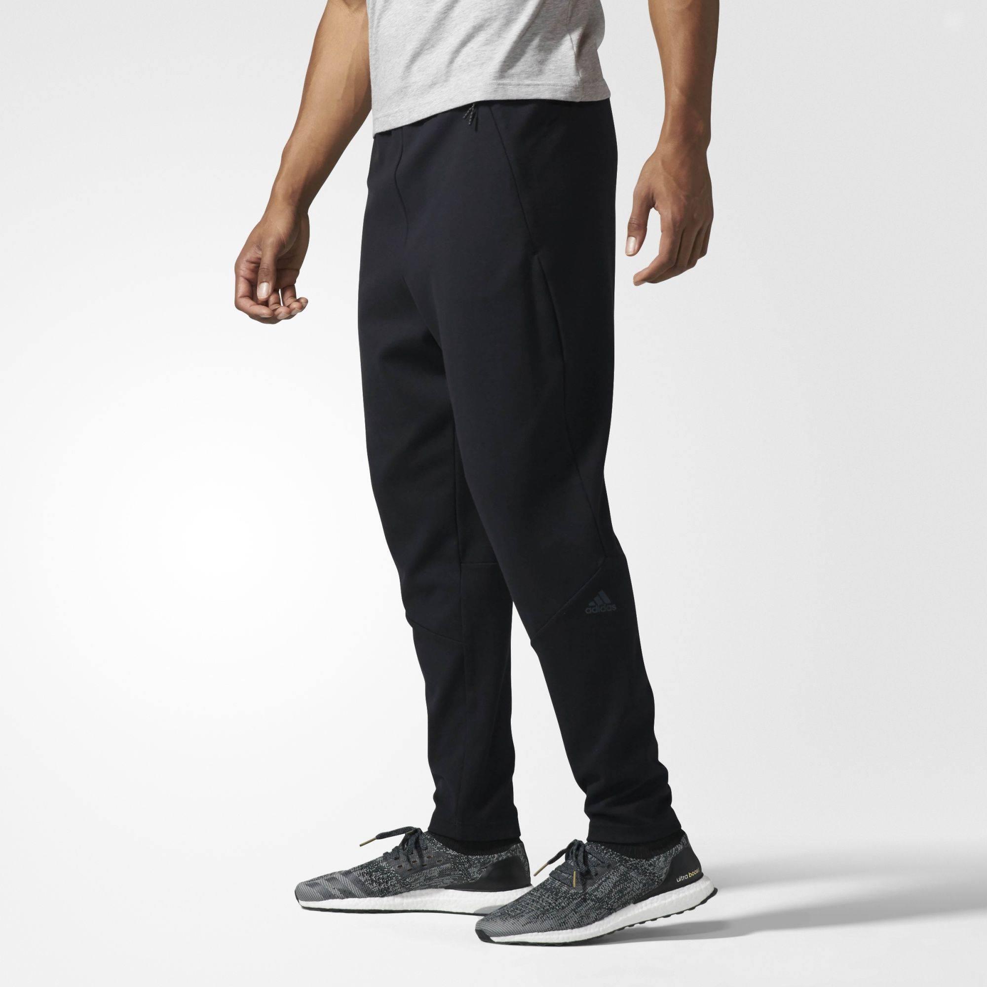 pantalon de chandal adidas ZNE