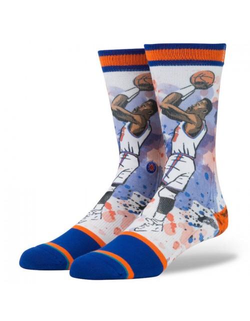 calcetines baloncesto dia del padre