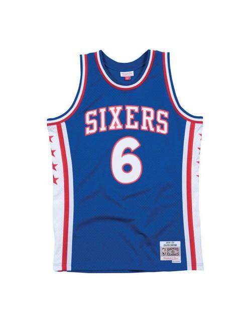 camiseta NBA barata