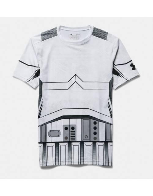 camiseta star wars fuikaomar