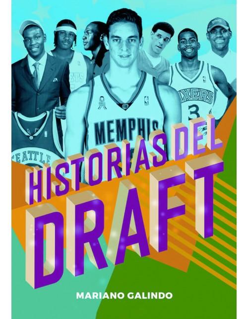 libro baloncesto fuikaomar