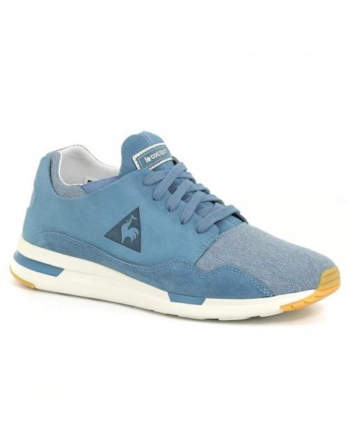 sneakers baratas en fuikaomar