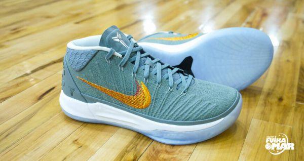 Las 4 Mejores Zapatillas De Basket Para Mujer: MEJORES ZAPATILLAS DE BALONCESTO PARA BASES