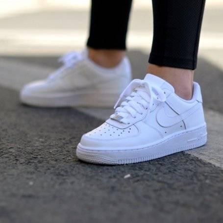 Calzado Verano Fuikaomar Primavera 2015 Para Chicas Nike ItYqrUI