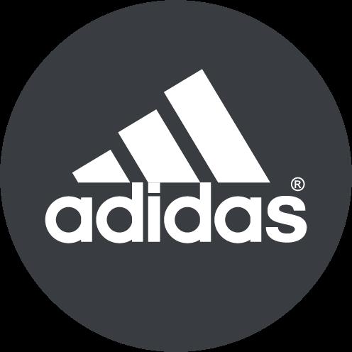 Toda la gama de productos Adidas