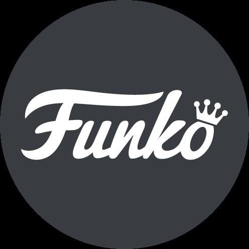 Toda la gama de figuras Funko